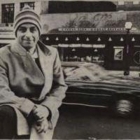 Profile: Joel Schiavone developing downtown, by Linda Schupack