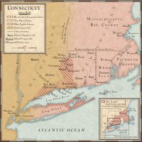 The Southernmost Holding of New Haven Colony